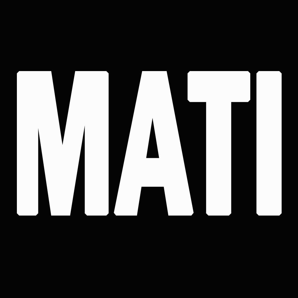 Matias López El MATI | Cantaor Flamenco